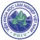 VAFS logo